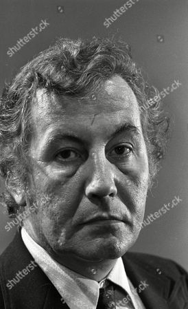 Stock Picture of Alan Browning (as Alan Howard) (Episode 1312 - 13th August 1973).