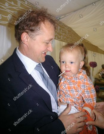 The Cartier International Polo Day at the Guards Polo Club Smiths Lawn Windsor Andrew Upton and Son Roman