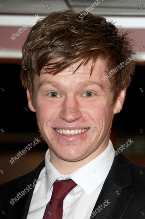 'War Horse' Uk Royal Premiere at the Odeon Leicester Square Matt Milne