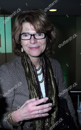 Paddy Power Political Book Awards at the Bfi Imax Cinema Waterloo London Vicky Pryce