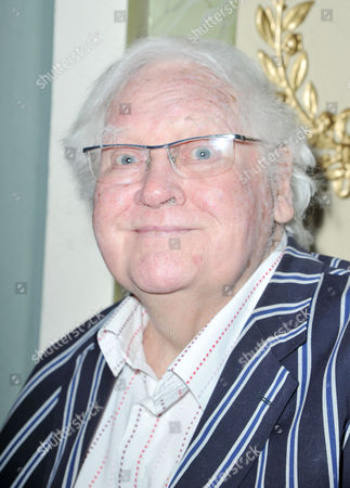 Southbank Sky Arts Awards at the Dorchester Hotel Park Lane Ken Russell