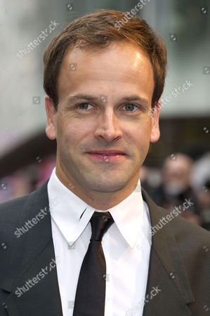 'Dark Shadows' European Premiere at the Empire Leicester Square Jonny Lee Miller