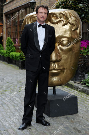 Editorial picture of Bafta Craft Awards 2012 - 13 May 2012
