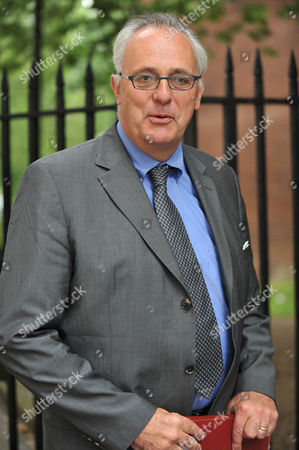 Weekly Cabinet Meeting at Number 10 Downing Street Westminster London Lord Malloch-brown Minister For Africa Asia and the Un