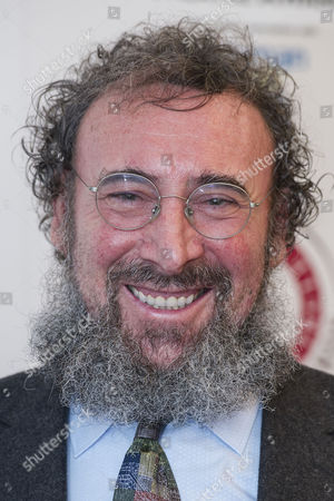 Critics Circle Theatre Awards 2015 at the Prince Charles Theatre Antony Sher - Winner of Best Shakespearean Performance in Henry Iv Parts 1&2