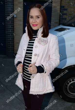Manny Pacquiao and Amir Khan Meet in South London at the Fitzroy Lodge Amateur Boxing Club Jinkee Pacquiao Wife of Manny Pacquiao