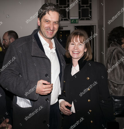Editorial photo of Private View of ' War Requiem and Aftermath' - 03 Mar 2015