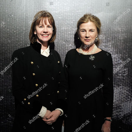 Editorial picture of Private View of ' War Requiem and Aftermath' - 03 Mar 2015