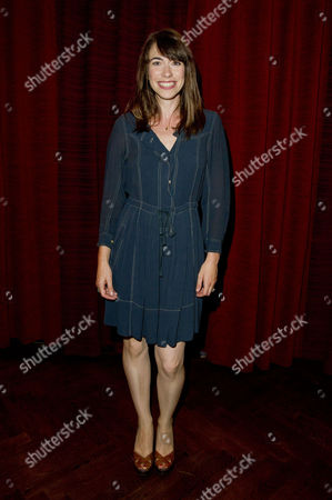 'A Doll's House' Press Night at Duke of York's Theatre and After Party at the Hospital Club Endell Street Caroline Martin