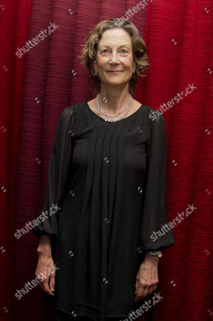 Stock Photo of 'A Doll's House' Press Night at Duke of York's Theatre and After Party at the Hospital Club Endell Street Leda Hodgson