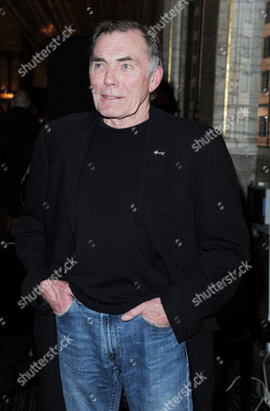 Editorial photo of 'Brighton Rock' European Premiere Afterparty at the Criterion, Piccadilly - 01 Feb 2011