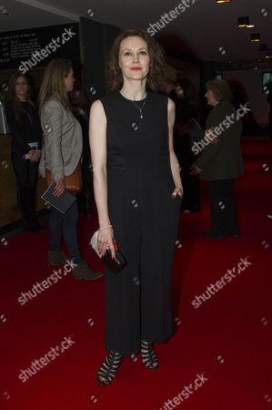 'Jimmy's Hall' Uk Premiere at the Bfi Southbank Simone Kirby