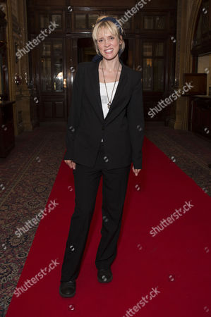 'Richard Iii' First Night Afterparty at the Horseguards Hotel Whitehall Beth Cordingly