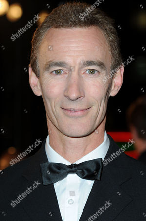 'The Hobbit an Unexpected Journey' Premiere at the Odeon Leicester Square Jed Brophy