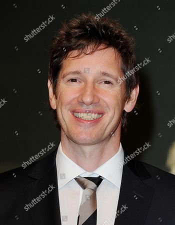 'The Thee Musketeers' World Premiere at Westfield Shopping Centre Shepherds Bush Paul W S Anderson