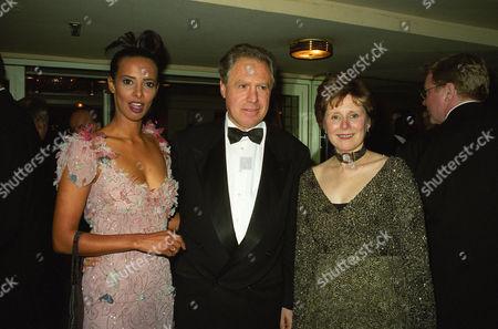 Marjorie jackson millionaire dating