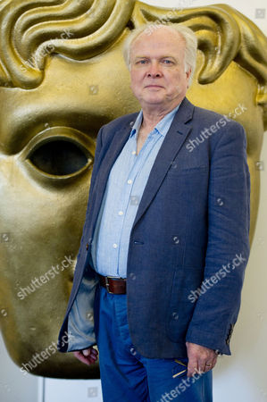 Bafta Heritage Screening of Shadowlands to Celebrate Lord Attenborough's 90th Birthday Held at Bafta Piccadilly Michael Attenborough