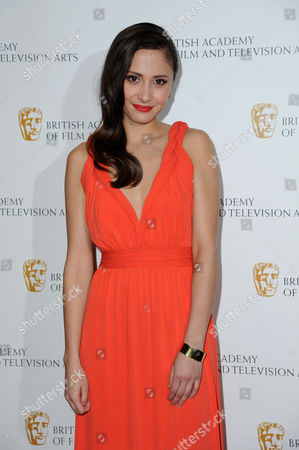 Children's British Academy Film and Television Awards at the Hilton Hotel Park Lane Klariza Clayton