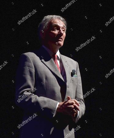 19 05 2015 A Celebration of the Life of Sir Donald Sinden at Wyndham's Theatre Charing Cross Road London Then Tea and Sandwiches with Champagne at the Garrick Club Martin Best