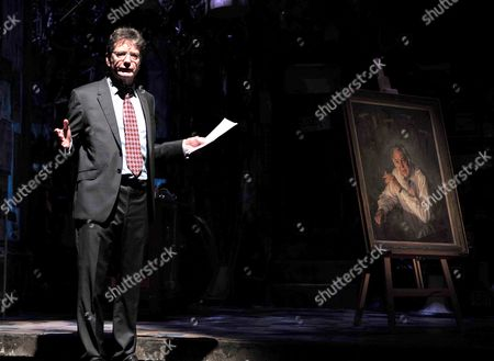 19 05 2015 A Celebration of the Life of Sir Donald Sinden at Wyndham's Theatre Charing Cross Road London Then Tea and Sandwiches with Champagne at the Garrick Club Andrew Hawkins