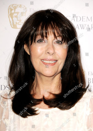 Ea British Academy Children's Awards at the Hilton Park Lane Elizabeth Sladen