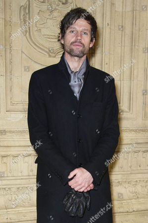 Kooza Cirque Du Soleil Press Night at the Royal Albert Hall Jason Orange