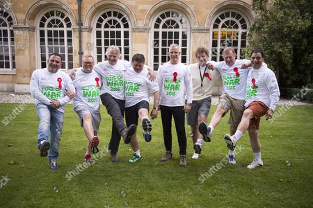 Editorial picture of Macmillan's House of Lords Vs. House of Commons Tug of War