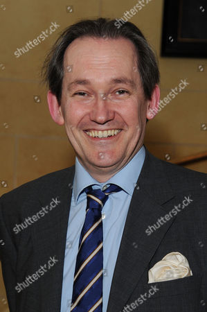 'The Audience' Press Night Afterparty at the Royal Horseguards Hotel Whitehall Jonathan Coote