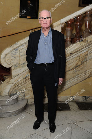 Stock Image of 'The Audience' Press Night Afterparty at the Royal Horseguards Hotel Whitehall David Peart