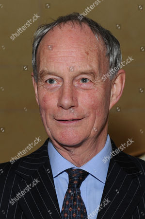 'The Audience' Press Night Afterparty at the Royal Horseguards Hotel Whitehall Geoffrey Beevers