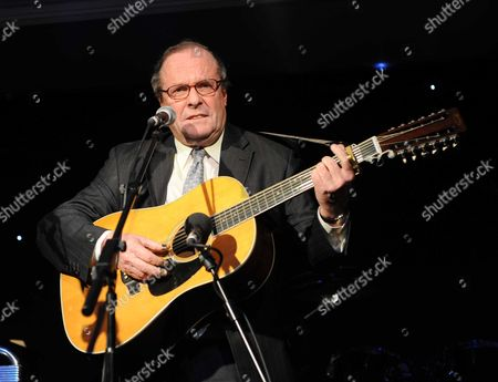 The Macmillan House of Lords and House of Commons Parliamentary Palace of Varieties Michael Ancram Mp