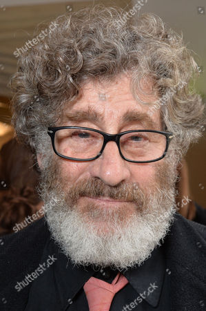 Uk Theatre Awards at Guildhall City of London Paul Michael Glaser
