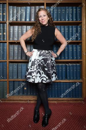 Stock Picture of Jodi Picoult
