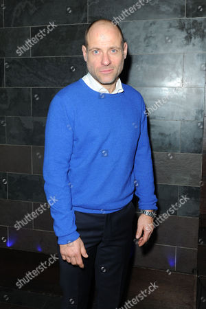 'My Night with Reg' Transfer Press Night at the Apollo Theatre and Afterparty at Mintleaf Haymarket Matt Bardock