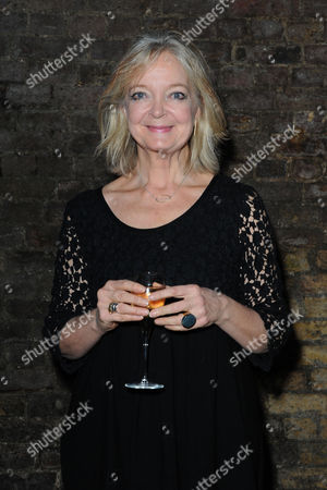 'The Ruling Class' Press Night at the Bankside Vaults Blackfriars Serena Evans