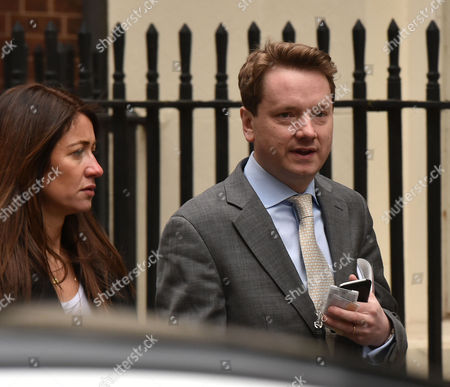 08 03 16 Cabinet Meeting at 10 Downing Street Westminster London Thea Rogers and James Chapman††††††††††††††††