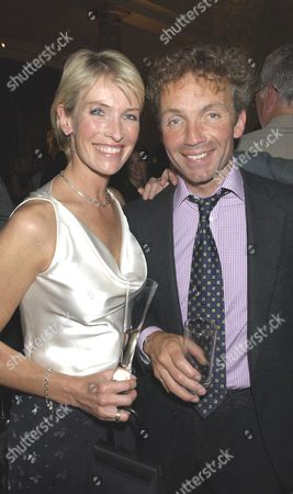 Jonathan Shalit Held A 40th Birthday Party at the Victoria & Albert Museum On Tuesday Night Jonathan is an Agent to Stars of Stage & Screen Inculding Clair Sweeney & Anthea Turner and Was Charlotte Church's Manager Tracy Bailey & John Francombe