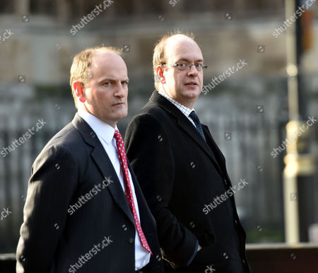 05 01 16 Labour Shadow Cabinet Re-shuffle at 4 Millbank Ukip Members Douglas Carswell & Mark Reckless Mp