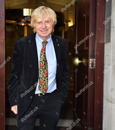 05 01 16 Labour Shadow Cabinet Re-shuffle at 4 Millbank Michael Fabricant Mp