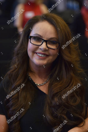 16 12 15 Starmus Panel Announces Ground-breaking Stephen Hawking Medals For Science Communication at the Royal Society Carlton House Terrace Sarah Brightman