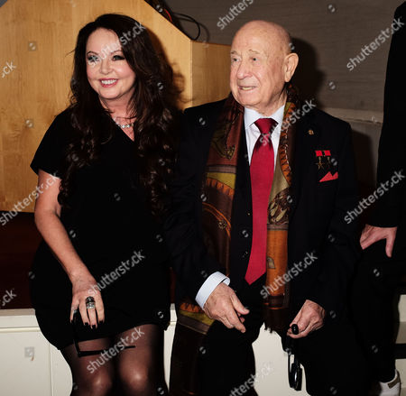 16 12 15 Starmus Panel Announces Ground-breaking Stephen Hawking Medals For Science Communication at the Royal Society Carlton House Terrace Sarah Brightman & Alexei Leonov