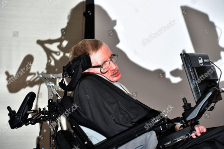 16 12 15 Starmus Panel Announces Ground-breaking Stephen Hawking Medals For Science Communication at the Royal Society Carlton House Terrace Professor Stephen Hawking