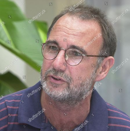 The 57th Venice Film Festival - Photocall and Screening of 'Liam' Author Jimmy Mcgovern
