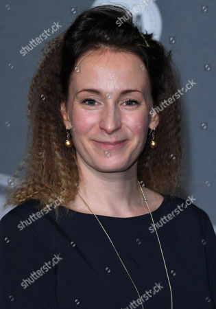 Rachel Tunnard