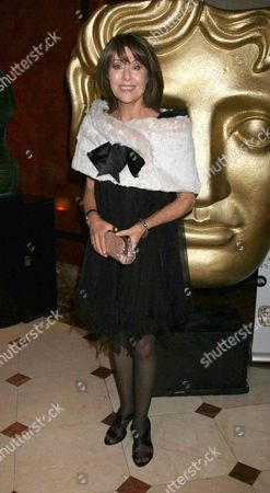 Stock Photo of Bafta Kids Awards at the Park Lane Hilton London Elizabeth Sladen