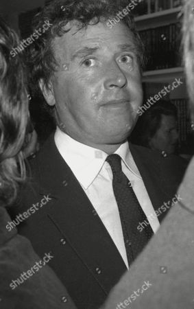 Editorial photo of Book Party For the Publication of 'The Year of the Princess' - 08 Sep 1982