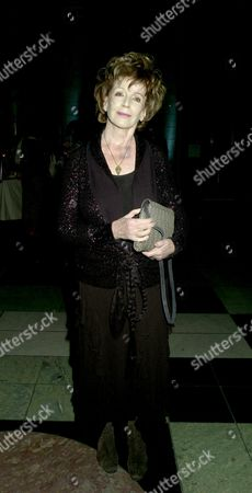 Orion Publishing Party at the Victoria & Albert Museum Brompton Road Edna O'brien