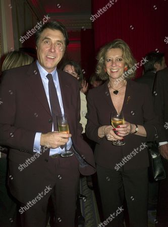 Editorial photo of Chinese New Year - Vip Party at the Mandarin Oriental Hyde Park Knightsbridge - 19 Feb 2007