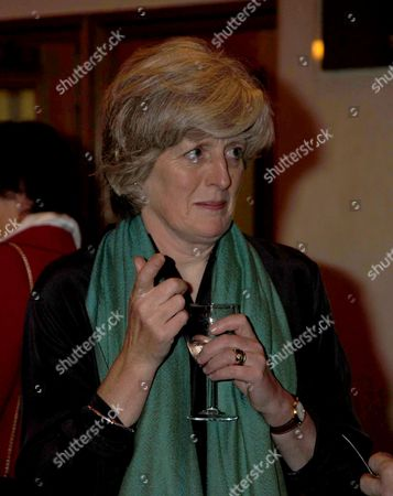 Past Imperfect Book Launch Party at Cadogan Hall Sloane Terrace London Lady Jane Fellowes