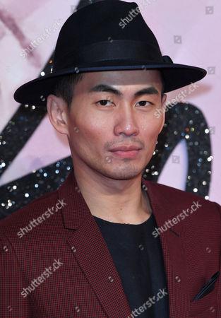 Han Chong